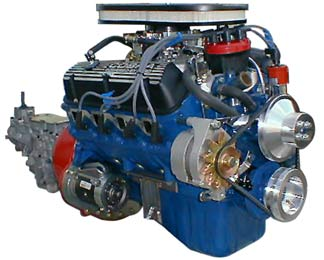 Turn Key Engine Internet Special:Eddies Performance Motors ...