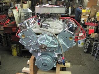 similiar pontiac 400 crate engine keywords rebuilt pontiac 400 engine rebuilt circuit diagrams